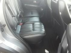 2010 Land Rover Range Rover Se 5.0 V8 Sc  Gauteng Vereeniging_4