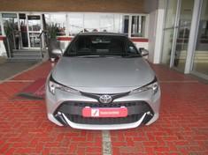 2019 Toyota Corolla 1.2T XS 5-Door Gauteng Centurion_1