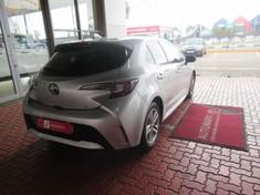 2019 Toyota Corolla 1.2T XS 5-Door Gauteng Centurion_3