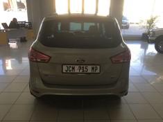 2016 Ford B-Max 1.0 Ecoboost Titanium Western Cape George_2