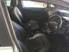 2016 Ford B-Max 1.0 Ecoboost Titanium Western Cape George_4