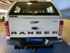 2019 Ford Ranger 2.2TDCi XLT Auto Double Cab Bakkie Gauteng Alberton_1