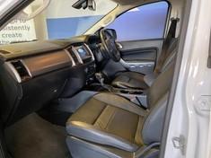 2019 Ford Ranger 2.2TDCi XLT Auto Double Cab Bakkie Gauteng Alberton_3