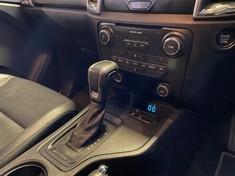 2019 Ford Ranger 2.2TDCi XLT Auto Double Cab Bakkie Gauteng Alberton_4