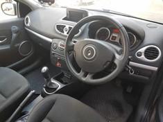 2009 Renault Clio Iii 1.6 Dynamique 5dr  Gauteng Vanderbijlpark_4