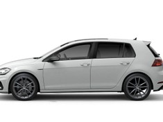 2020 Volkswagen Golf VII 2.0 TSI R DSG 228KW Gauteng Johannesburg_4