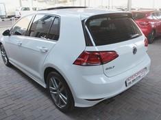 2016 Volkswagen Golf Vii 2.0 Tdi Comfortline  Gauteng Pretoria_3