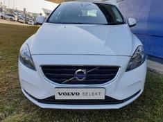 2016 Volvo V40 D3 Momentum Geartronic Mpumalanga Nelspruit_2