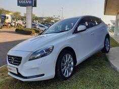 2016 Volvo V40 D3 Momentum Geartronic Mpumalanga Nelspruit_3