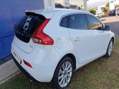 2016 Volvo V40 D3 Momentum Geartronic Mpumalanga Nelspruit_4