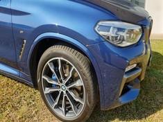 2018 BMW X3 xDRIVE M40i G01 Mpumalanga Nelspruit_1