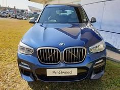2018 BMW X3 xDRIVE M40i G01 Mpumalanga Nelspruit_2
