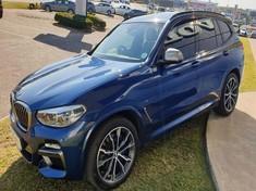 2018 BMW X3 xDRIVE M40i G01 Mpumalanga Nelspruit_3