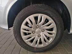 2020 Ford Figo 1.5Ti VCT Ambiente 5-Door North West Province Rustenburg_4