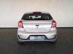 2020 Ford Figo 1.5Ti VCT Ambiente 5-Door North West Province Rustenburg_3