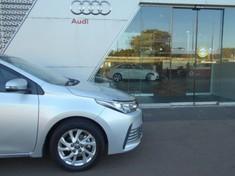 2018 Toyota Corolla 1.6 Prestige CVT North West Province Rustenburg_3
