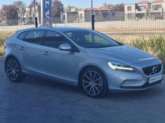 2017 Volvo V40 D2 Momentum Gauteng