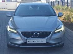 2017 Volvo V40 D2 Momentum Gauteng Johannesburg_1