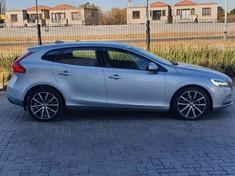 2017 Volvo V40 D2 Momentum Gauteng Johannesburg_2