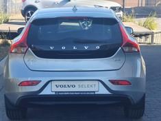2017 Volvo V40 D2 Momentum Gauteng Johannesburg_3