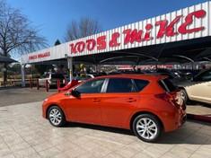 2013 Toyota Auris 1.6 Xs  Gauteng
