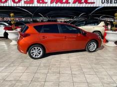 2013 Toyota Auris 1.6 Xs  Gauteng Vanderbijlpark_2