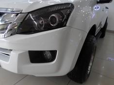 2015 Isuzu KB Series 300 D-TEQ LX ECAB Bakkie Kwazulu Natal Durban_3