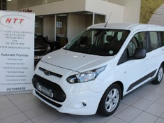2016 Ford Tourneo Connect 1.0 Trend SWB Limpopo