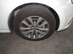 2020 Volkswagen Polo Vivo 1.4 Comfortline 5-Door Western Cape Stellenbosch_3