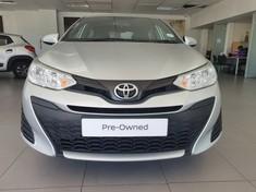 2018 Toyota Yaris 1.5 Xi 5-Door North West Province Potchefstroom_1