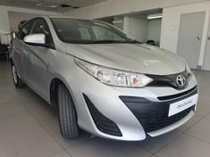 2018 Toyota Yaris 1.5 Xi 5-Door North West Province Potchefstroom_2