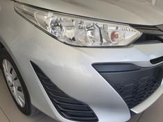 2018 Toyota Yaris 1.5 Xi 5-Door North West Province Potchefstroom_3