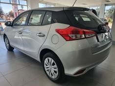 2018 Toyota Yaris 1.5 Xi 5-Door North West Province Potchefstroom_4