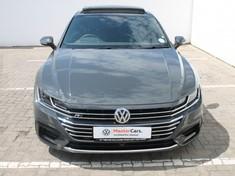 2019 Volkswagen Arteon 2.0 TDI R-LINE DSG Eastern Cape King Williams Town_1