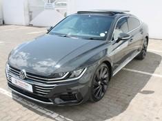 2019 Volkswagen Arteon 2.0 TDI R-LINE DSG Eastern Cape King Williams Town_2