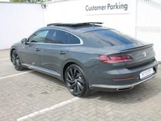2019 Volkswagen Arteon 2.0 TDI R-LINE DSG Eastern Cape King Williams Town_3