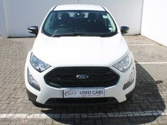 2019 Ford EcoSport 1.5TiVCT Ambiente Eastern Cape King Williams Town_1