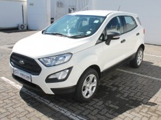 2019 Ford EcoSport 1.5TiVCT Ambiente Eastern Cape King Williams Town_2