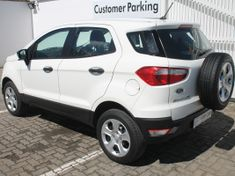 2019 Ford EcoSport 1.5TiVCT Ambiente Eastern Cape King Williams Town_3