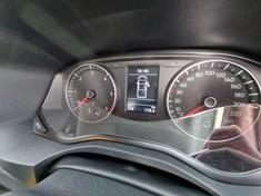 2020 Volkswagen Amarok 2.0 BiTDi Highline 132kW 4Motion Auto Double Cab B Western Cape Stellenbosch_4