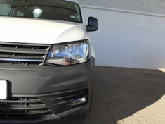 2020 Volkswagen Caddy Crewbus 2.0 TDI Northern Cape Kimberley_1