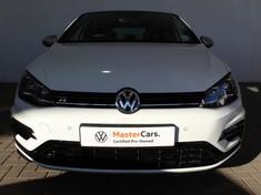 2020 Volkswagen Golf VII 2.0 TSI R DSG (228KW) Northern Cape