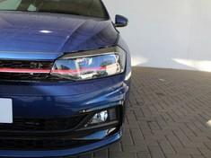 2020 Volkswagen Polo 2.0 GTI DSG 147kW Northern Cape Kimberley_1