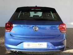 2020 Volkswagen Polo 2.0 GTI DSG 147kW Northern Cape Kimberley_2