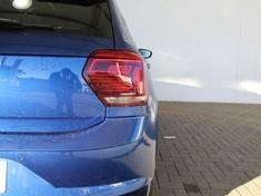 2020 Volkswagen Polo 2.0 GTI DSG 147kW Northern Cape Kimberley_3