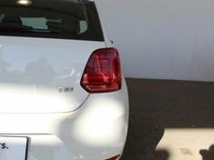 2015 Volkswagen Polo 1.2 TSI Highline DSG 81KW Northern Cape Kimberley_3