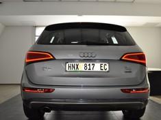 2015 Audi Q5 2.0 Tdi S Quattro S Tronic  Eastern Cape Port Elizabeth_4