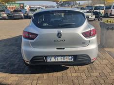 2019 Renault Clio IV 900T Authentique 5-Door 66kW Gauteng Vereeniging_2