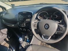 2019 Renault Clio IV 900T Authentique 5-Door 66kW Gauteng Vereeniging_3