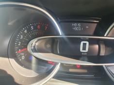 2019 Renault Clio IV 900T Authentique 5-Door 66kW Gauteng Vereeniging_4